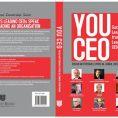 YOU CEO